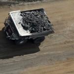 oil sands-bitumen