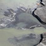 oil sands-pipeline-reclamation
