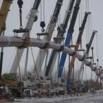 pipelines-oil sands-bitumen
